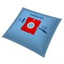 Obrazek WORKI SAMSUNG VP-95B ANTI ODOUR SMB01LUZAO /KPL40